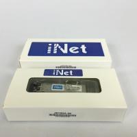 HPE - SFP+ transceiver module - 10 Gigabit Ethernet (J9150A)